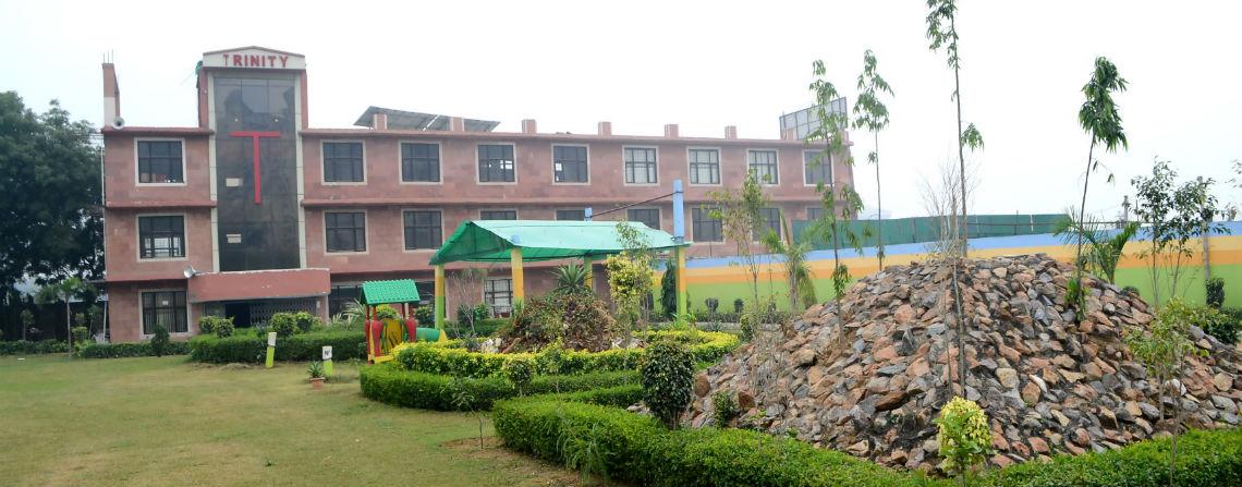 School-Infrastructure-2
