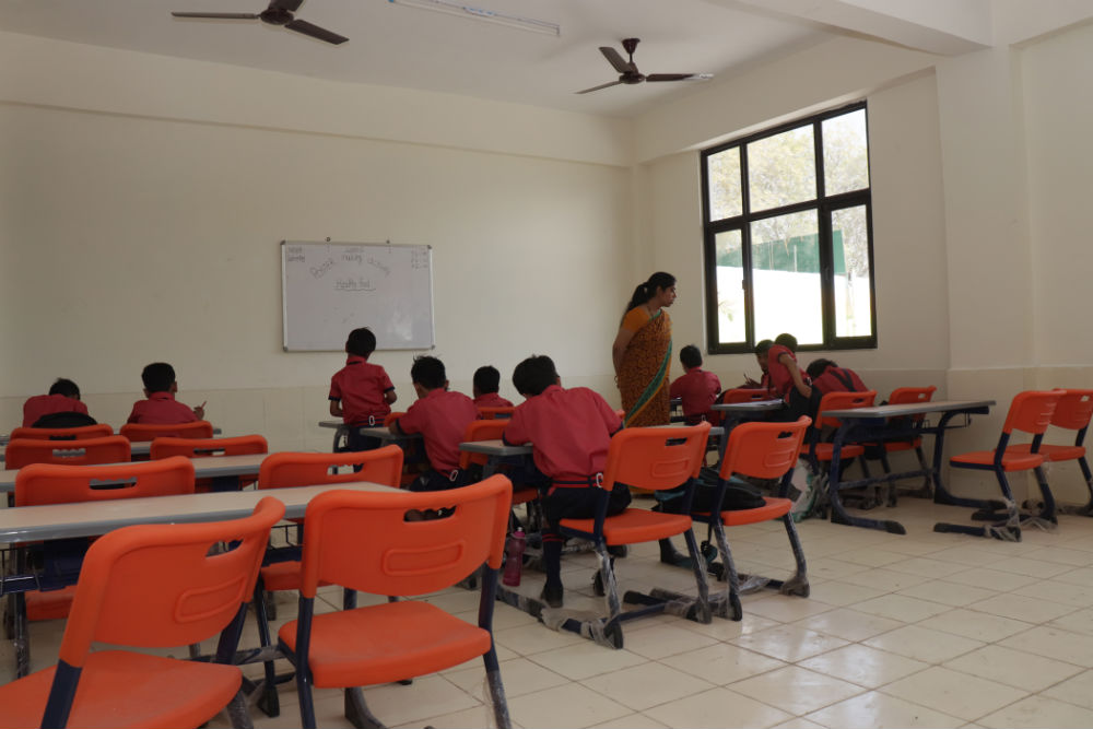 class-room-3