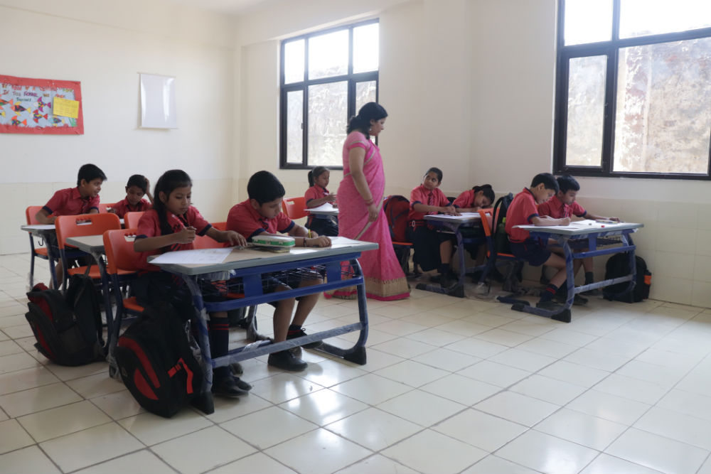 class-room-4