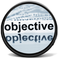 our-objective